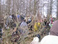 2003-woltheim-marts (7)