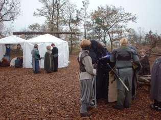 2003-woltheim-november