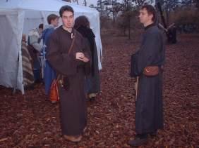 2003-woltheim-november11