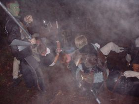 2003-woltheim-november14