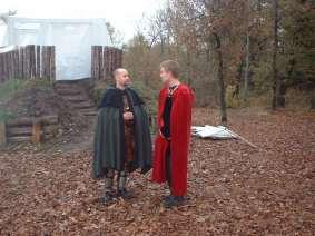 2003-woltheim-november2