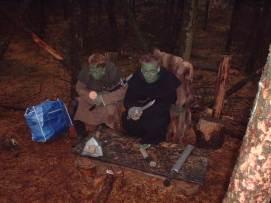 2003-woltheim-november3
