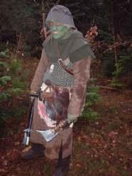 2003-woltheim-november7