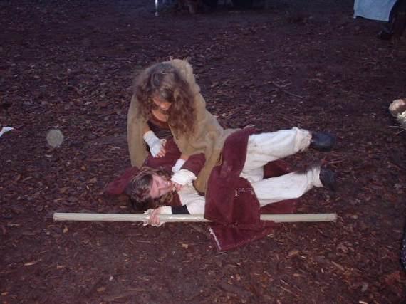 2003-woltheim-november8