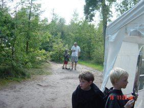 2006-junior-september (17)