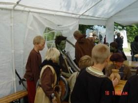 2006-junior-september (21)