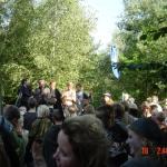 2006-junior-september (30)