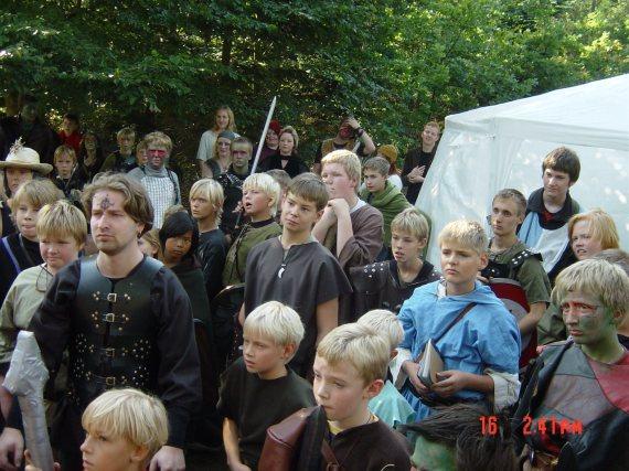 2006-junior-september (37)