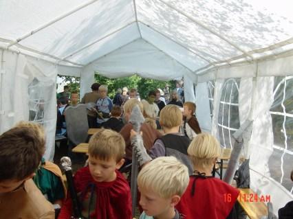 2006-junior-september (6)