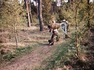 1998-2000Blandede10af84