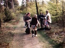 1998-2000Blandede16af84