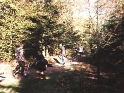 1998-2000Blandede20af84