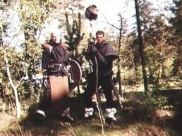 1998-2000Blandede23af84