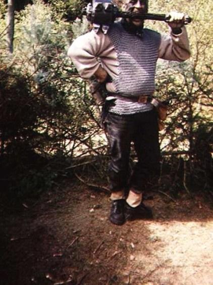 1998-2000Blandede26af84