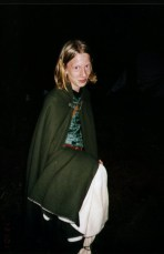 1998-2000Blandede48af84