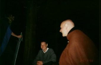 1998-2000Blandede55af84