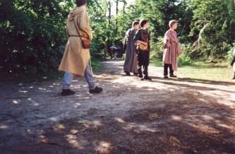 1998-2000Blandede67af84