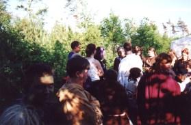 1998-2000Blandede69af84
