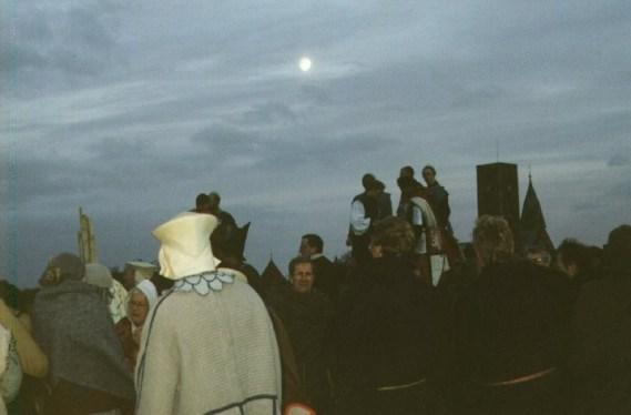 1999RibeKulturnat01af12