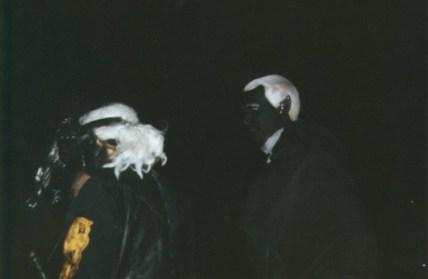 1999RibeKulturnat04af12