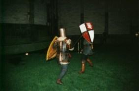 1999RibeKulturnat11af12