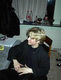 1999Virus7qOktober057af181