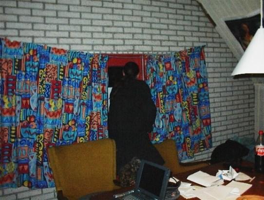 1999Virus7qOktober167af181