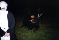 1999WoltheimSkyggernesSang06af73