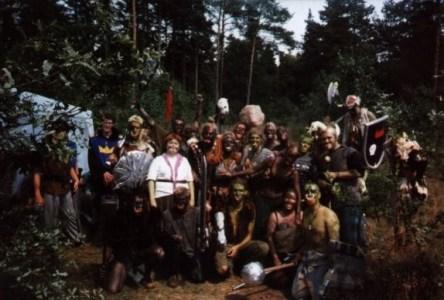 1999WoltheimSkyggernesSang08af73