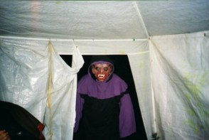 1999WoltheimSkyggernesSang14af73