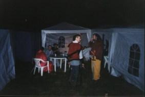 1999WoltheimSkyggernesSang17af73