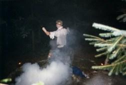 1999WoltheimSkyggernesSang19af73