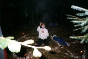1999WoltheimSkyggernesSang21af73