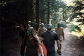 1999WoltheimSkyggernesSang34af73