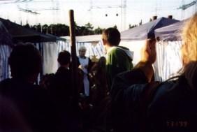 1999WoltheimSkyggernesSang38af73