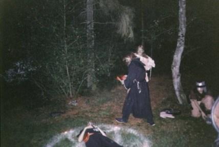 1999WoltheimSkyggernesSang43af73