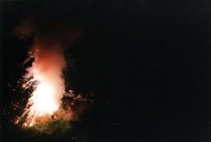 1999WoltheimSkyggernesSang46af73