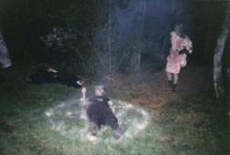 1999WoltheimSkyggernesSang47af73