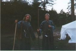 1999WoltheimSkyggernesSang55af73