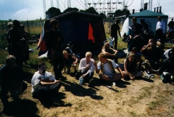 1999WoltheimSkyggernesSang56af73