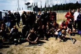 1999WoltheimSkyggernesSang59af73
