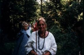 1999WoltheimSkyggernesSang70af73