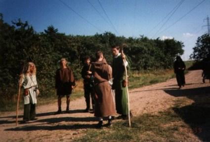 1999WoltheimSkyggernesSang73af73
