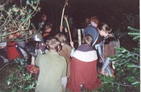 2000WoltheimDodedansen17af57