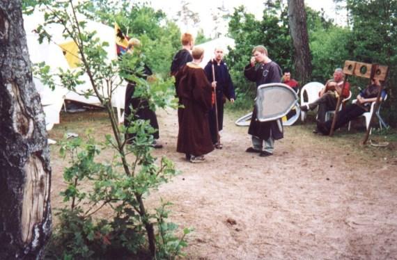 2000WoltheimDodedansen36af57