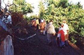2000WoltheimDodedansen47af57