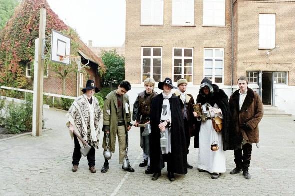 2001RibeKulturnat01af35