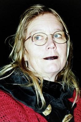 2001RibeKulturnat16af35