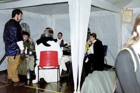 2001RibeKulturnat35af35