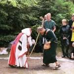 "2001 - Woltheim sommerscenarie ""Mørkets Magter"""